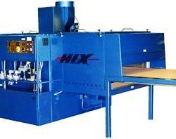 hix_gas2